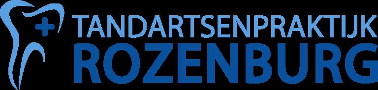 Tandartsenpraktijk Rozenburg