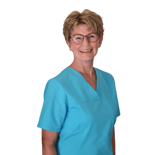Agnes | Preventie-assistente